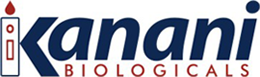 Kanani Biologicals